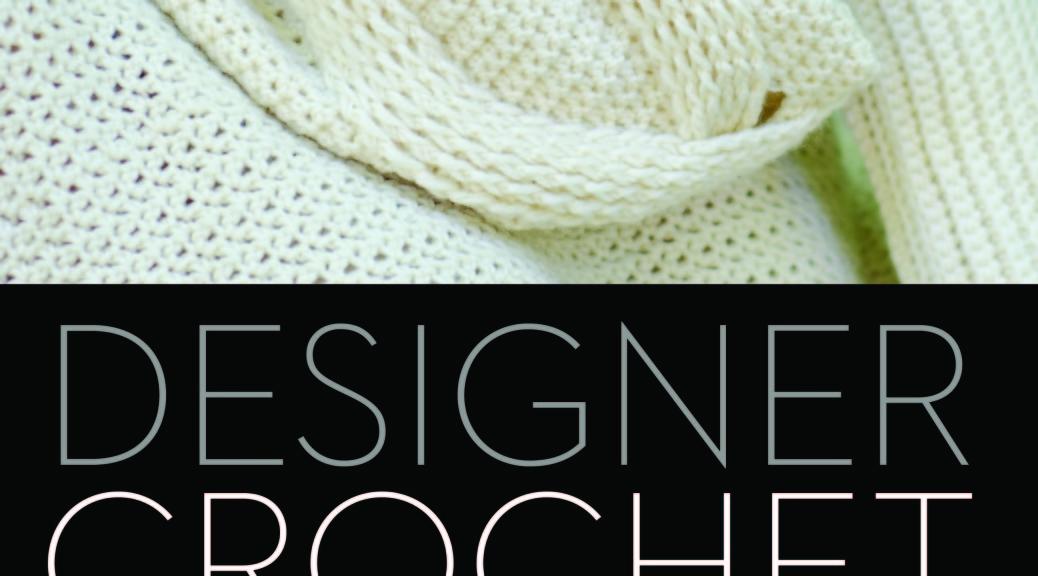 Designer Crochet by Shibaguyz